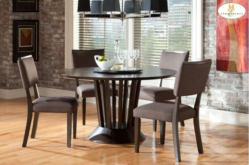 Cool 2578 By Homelegance In Scottsdale Az Round Dining Table Download Free Architecture Designs Crovemadebymaigaardcom