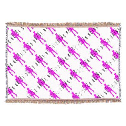 Blankets for Weddings