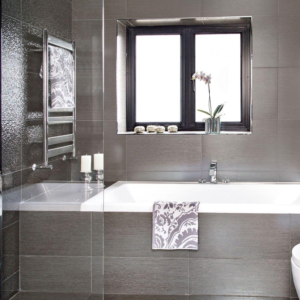 50+ Luxury Porcelanosa Tiles Inspiration