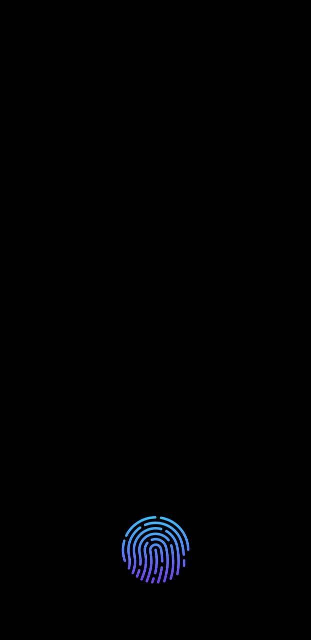 Download Fingerprint Wallpaper By Brhoomy101 B6 Free On Zedge Now Phone Lock Screen Wallpaper Lock Screen Wallpaper Android Dont Touch My Phone Wallpapers