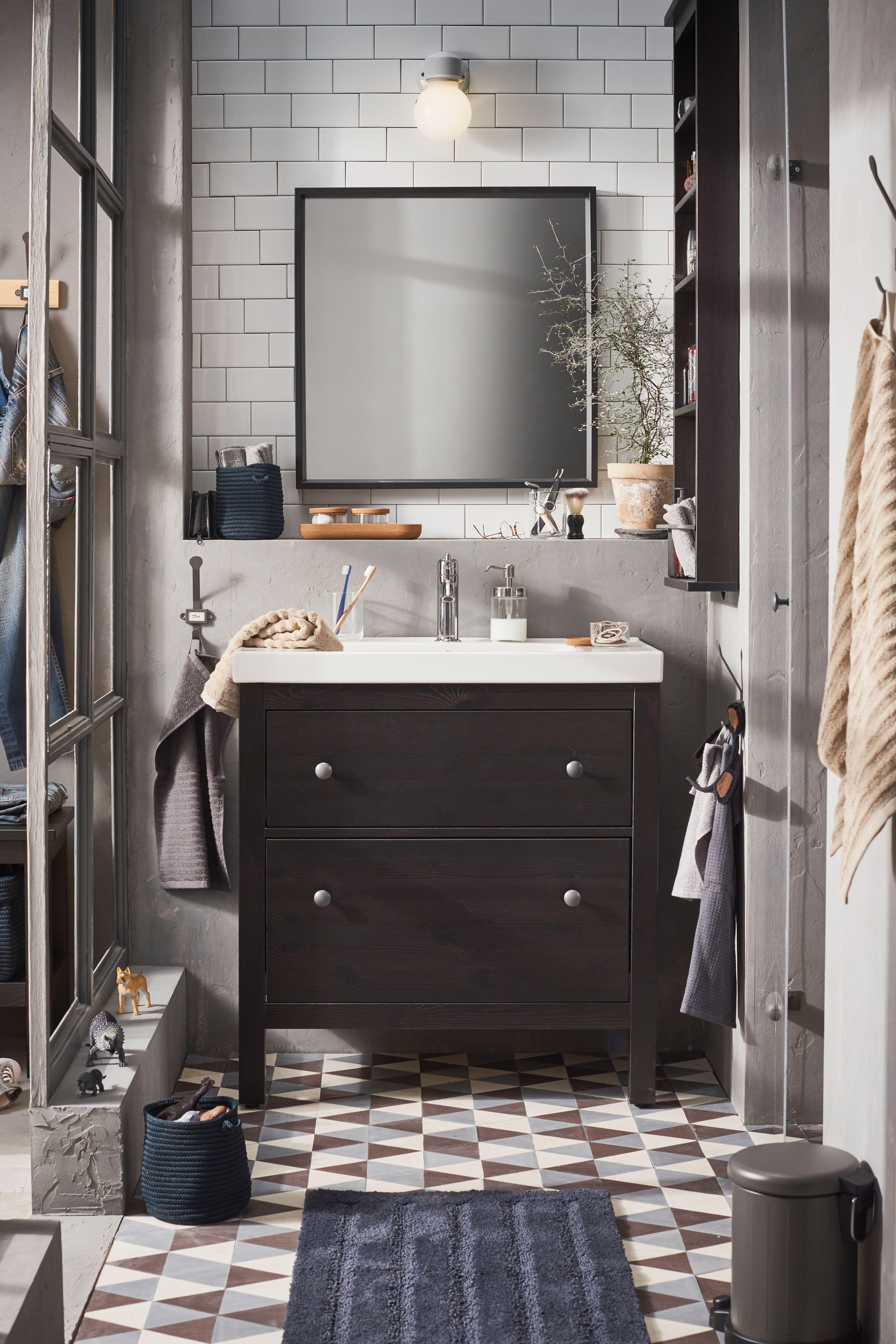 Mobel Einrichtungsideen Fur Dein Zuhause Mit Bildern Badezimmer Grosse Badezimmer Badezimmer Im Erdgeschoss
