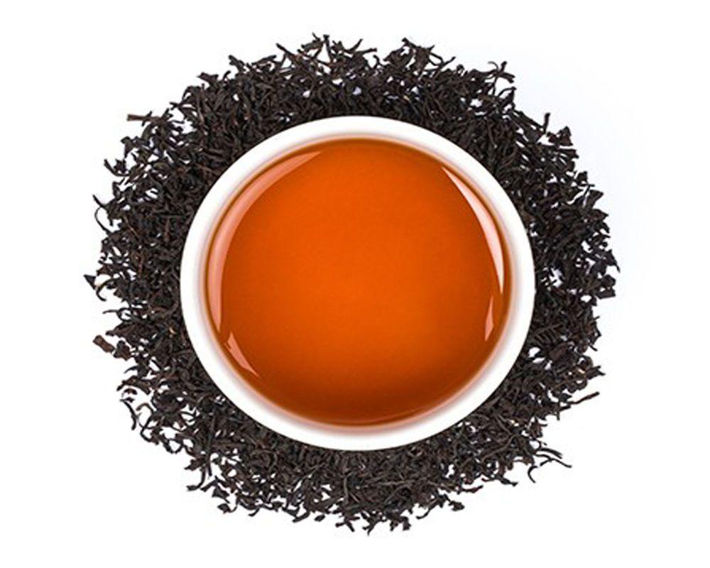 Ceylon Orange Pekoe Premium Tea Free Shipping 100g Southpride Premium Tea Madagascar Vanilla Beans Organic Loose Leaf Tea