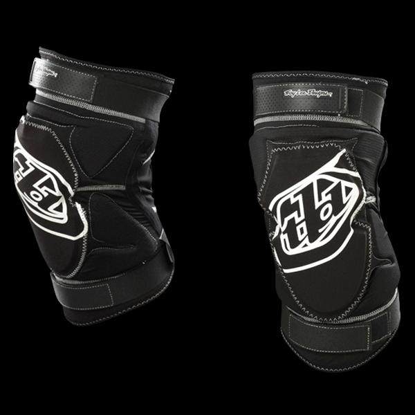 TBone Knee Guards Troy lee, Sorel winter boot, Winter boot
