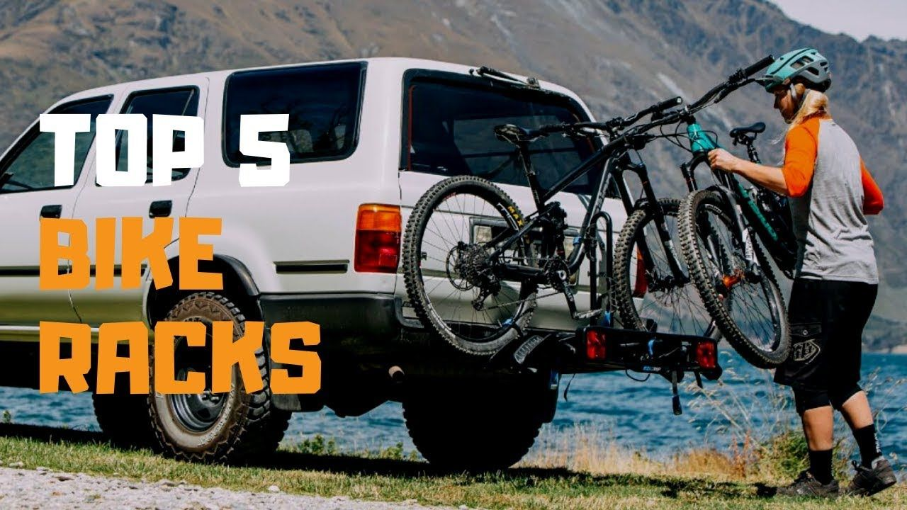 Pin By Powertoolbuzz On Powertool Video Reviews Best Bike Rack