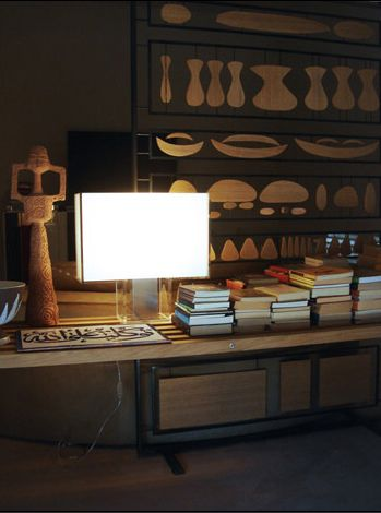 Kartell Lighting Furniture On Sale Design Matters By Lumens Kartell Kartell Lighting Sale Design