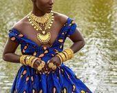 Premium Getzner Magnum Gold afrikanisches Kleid / afrikanische Kleidung / afrikanische Mode / afrikanisches Kleid / Bazin #afrikanischeskleid Premium Getzner Magnum Gold afrikanisches Kleid / afrikanische Kleidung / afrikanische Mode / afrikanisches Kleid / Bazin #afrikanischeskleid Premium Getzner Magnum Gold afrikanisches Kleid / afrikanische Kleidung / afrikanische Mode / afrikanisches Kleid / Bazin #afrikanischeskleid Premium Getzner Magnum Gold afrikanisches Kleid / afrikanische Kleidung / #afrikanischeskleid