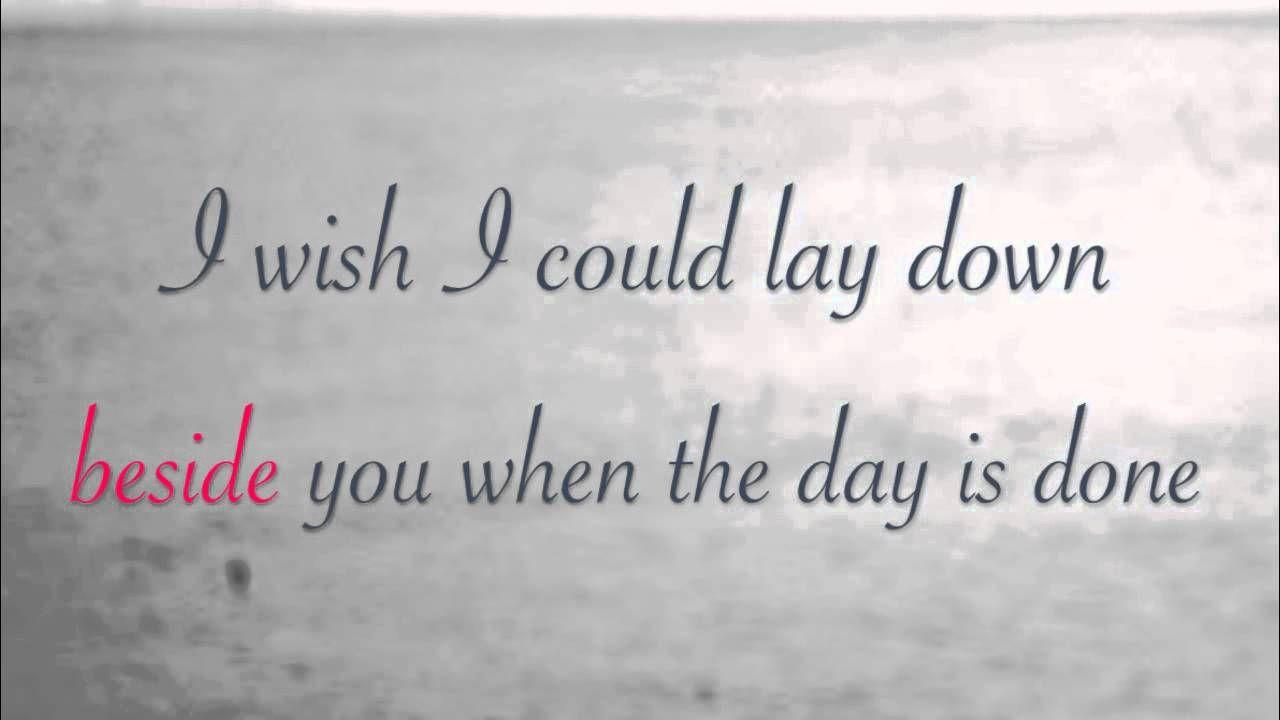 Adele Hiding My Heart Lyrics I Wish You Were Home Where You
