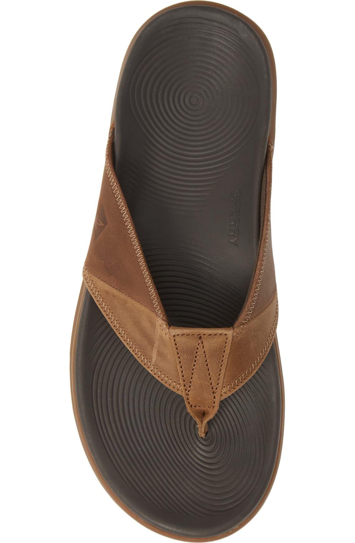 Sperry Top-Sider® Regatta Flip Flop