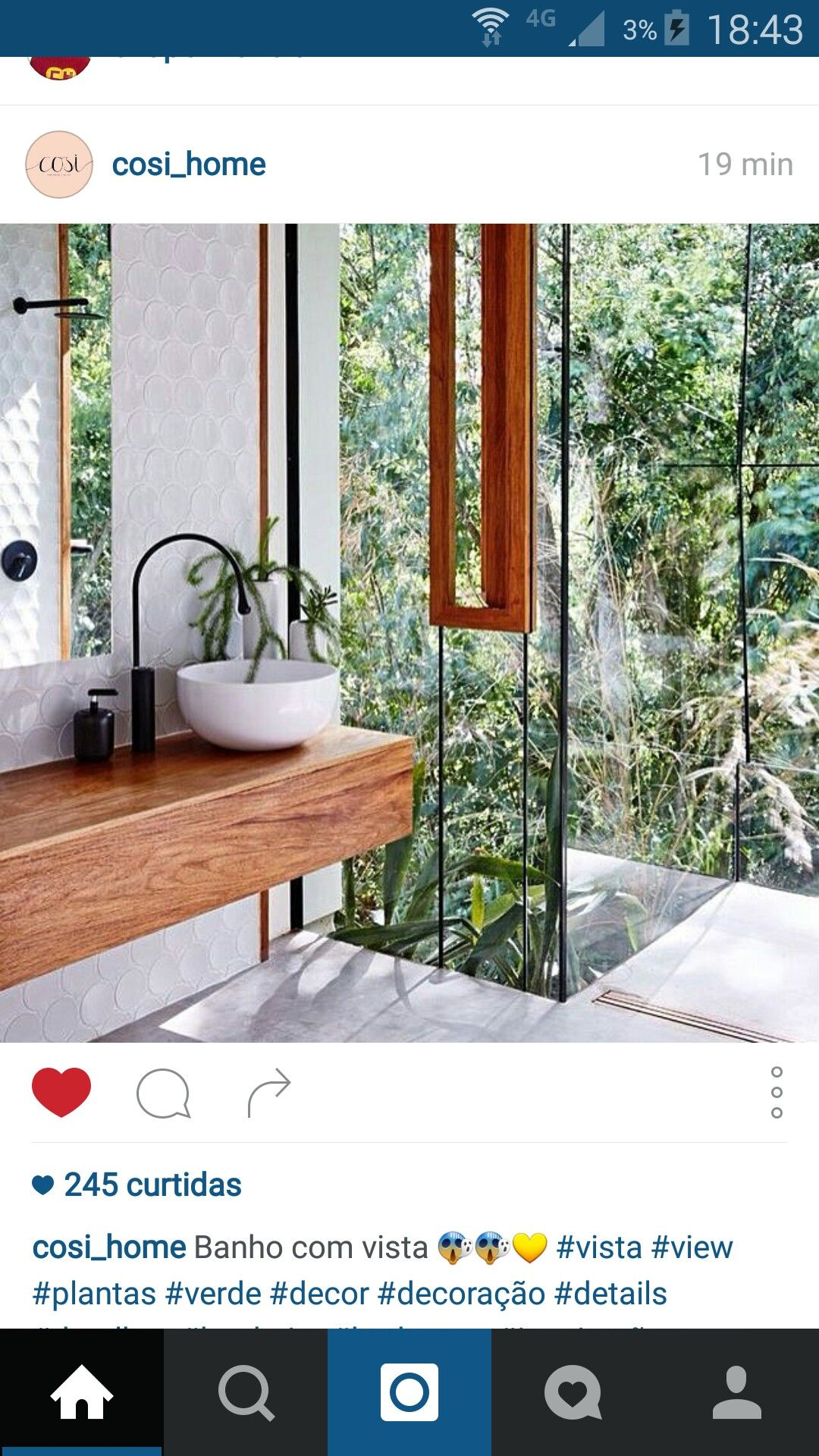 Pin by ludmilla fortes on home sweet home mobili pinterest