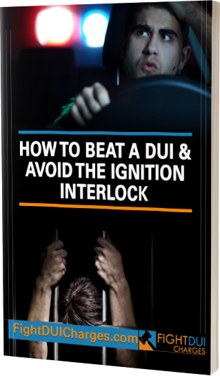 Dui Reprieve Strategies  How To Fight And Beat A Dui  On Demand Dui Lawyers To Beat A Dui