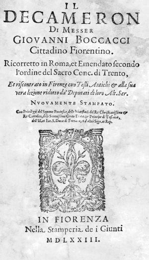 De dioses, mitos y literatura   Cultura   EL PAÍS