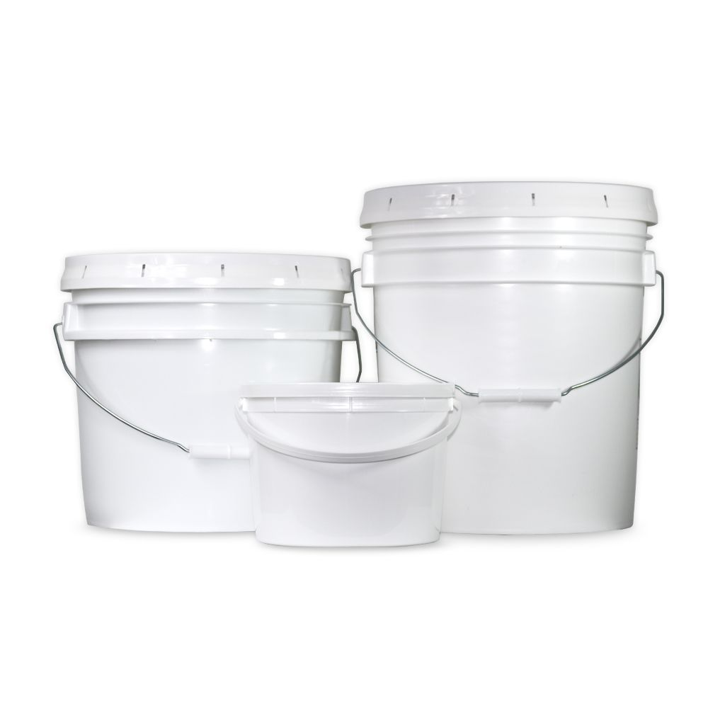 Online Shopping Bedding Furniture Electronics Jewelry Clothing More Plastic Bucket With Lid Bucket With Lid Plastic Buckets