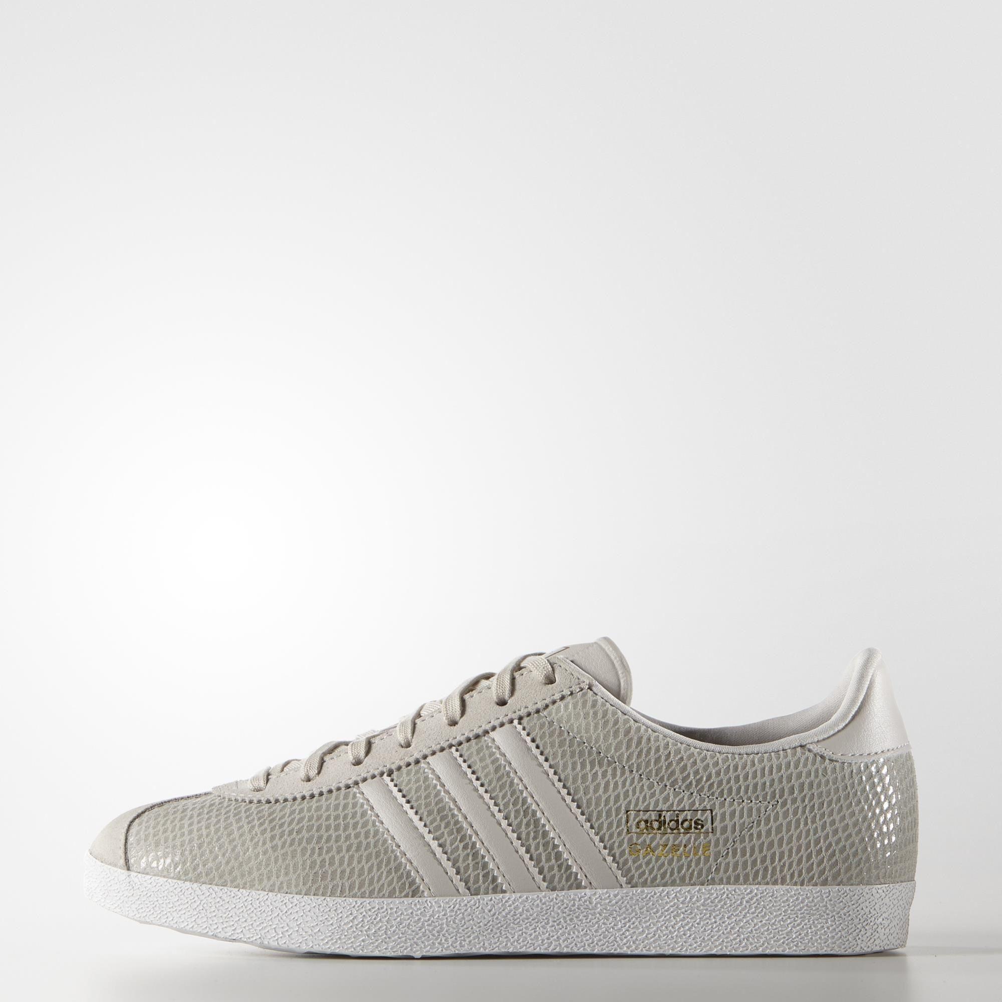 adidas shoes grey camouflage comforters walmart 585007