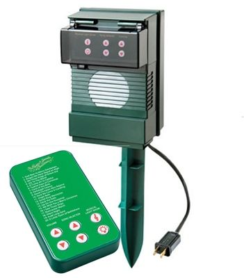 Mr Christmas Lights and Sounds with Remote Control Our best-selling outdoor  lighting technology, now with remote control technology. - Mr Christmas Lights And Sounds With Remote Control Our Best-selling