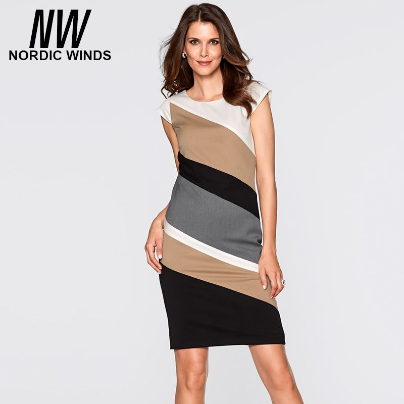 Cheap career dresses, Buy Quality dress fashion directly from ...