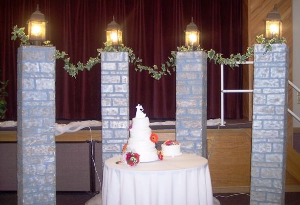 wedding decorators utah wedding decorations in utah school 9185