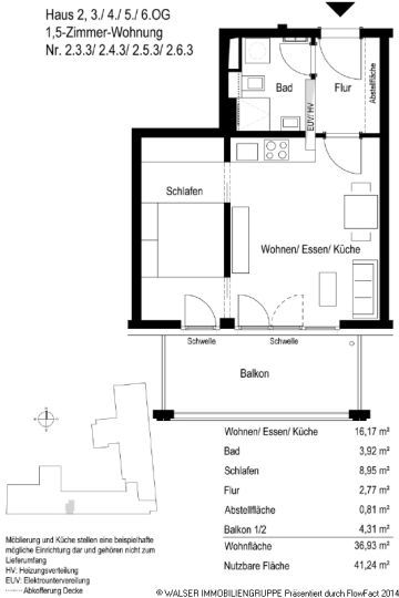The Grand Bogenhausen Schone Nach Suden Ausgerichtete 1 5 Zimmer Wohnung Studenten Wohnungen 5 Zimmer Wohnung Studentenwohnungen