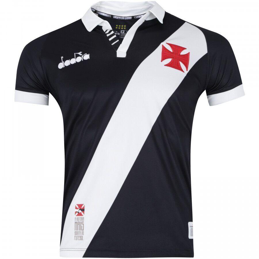 As 23 Camisas Mais Bonitas Do Futebol Brasileiro Camisa Do Vasco Camisa Do Bahia Camisa Fluminense