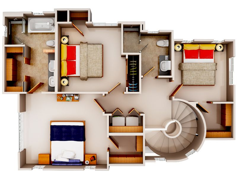 Design Home Floor Plans Home Decorations Design list of things