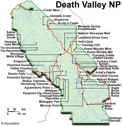 death valley national park - Google Search | Southwest Advetures ...