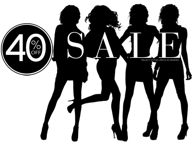 Shop Girl Crush Boutique 40% Off End of Summer Sale www.girlcrushboutique.com or call 404-603-6844 to order. Happy Shopping!