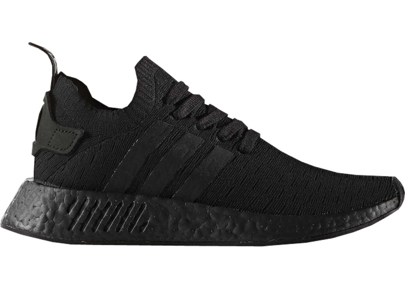 6c81088ca5d6a UPDATE  The adidas NMD R1 Primeknit