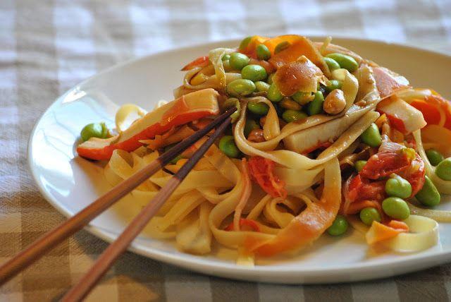 BlogSocial Ricette | menu-di-natale-capodanno-primo-di-pesce.html