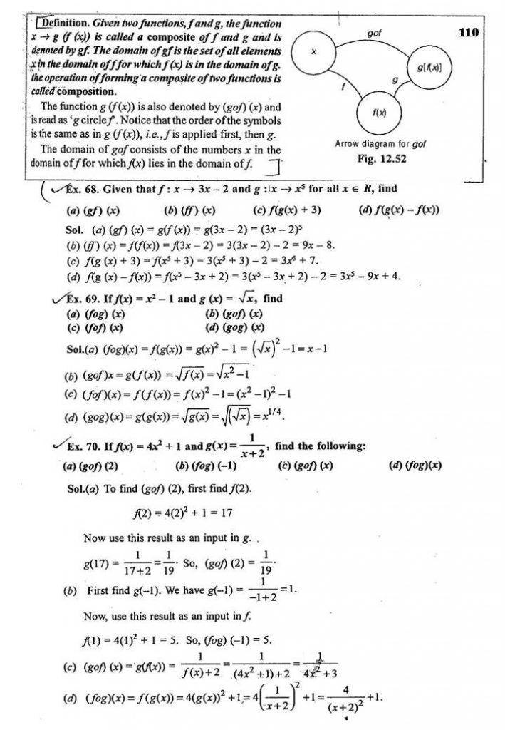 Course Instructions Didraiteee Sruthi Pinterest