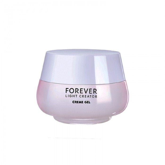 Ysl Forever Light Creator Jelly Cream 50ml Jelly Cream Facial Skin Care Skin Care