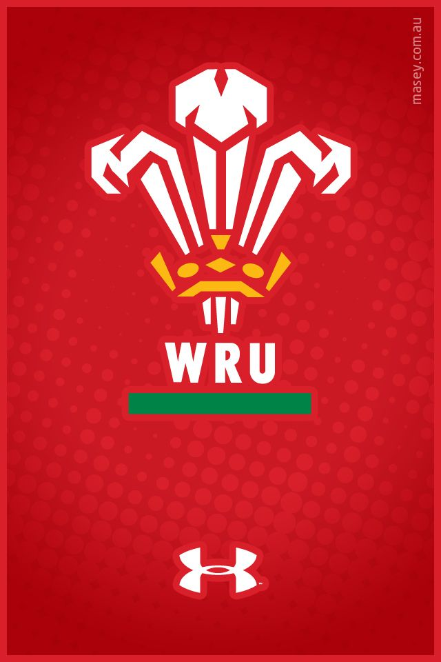 The World S Best Photos Of Iphone And Rugbyunion Flickr Hive Mind Wales Rugby Rugby Logo Usa Rugby
