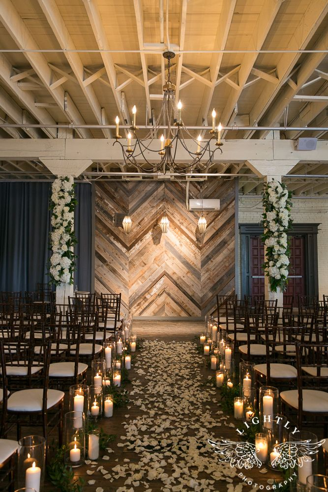 Lightly Photography Fort Worth Weddings Brik Reception Fort Worth Wedding Event Venue Spaces Wedding Venues Texas