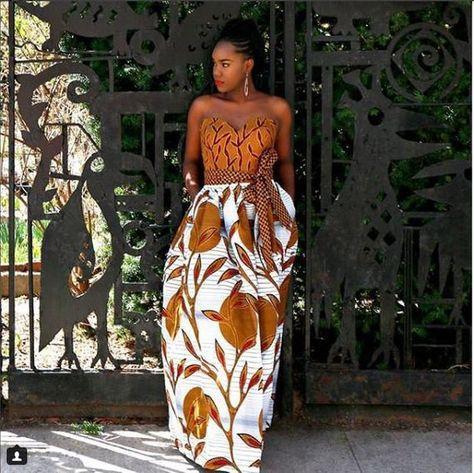 african wedding dresses ankara dresses african dreses summer dresses prints african fashion african women