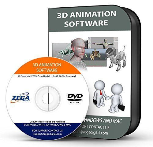 Pin By Gadget Central On Animations 3d Animation Animation