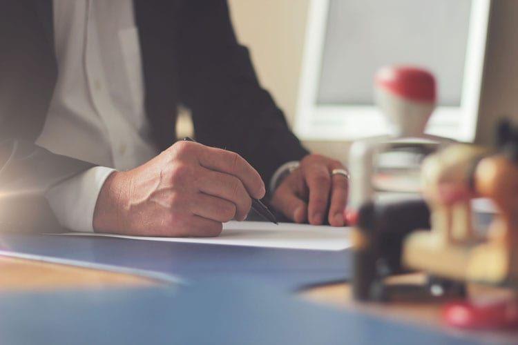 top executive resume writers