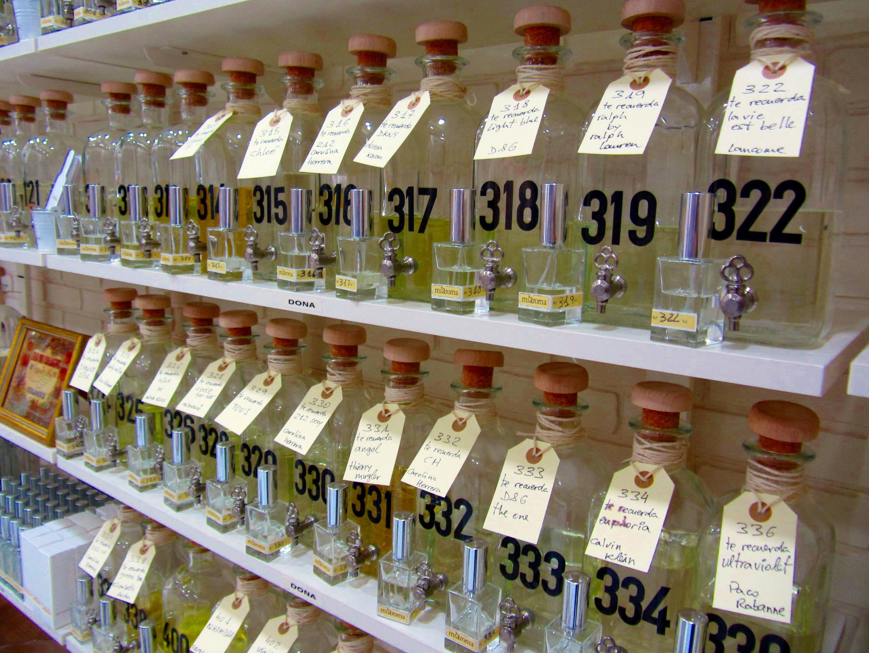 Fragancias A Granel Miaroma Fragancia Perfumes Aromas Www Miaroma Net Fragancia Aromas Perfume