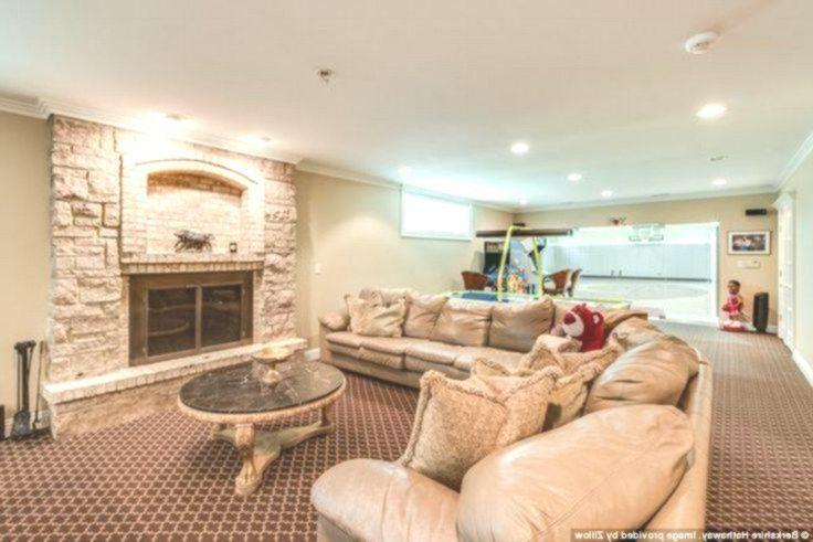 Photo of Eine andere Lounge kann genossen werden, egal ob Sie auf einem weichen …