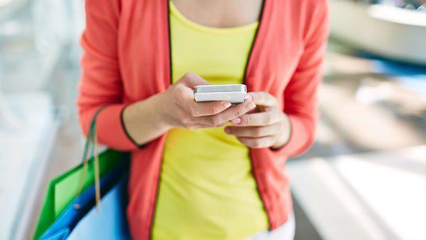 """Quantas vezes você foi a algum estabelecimento, comprou um produto e depois descobriu que tinha desconto? Além dos tradicionais cupons e das compras coletivas, você tem uma série de benefícios gerados pelos seus cartões de crédito ou programas de relacionamento, que normalmente esquece de usar ou que simplesmente não sabe que existe. O aplicativo Tenho...<br /><a class=""""more-link""""…"""