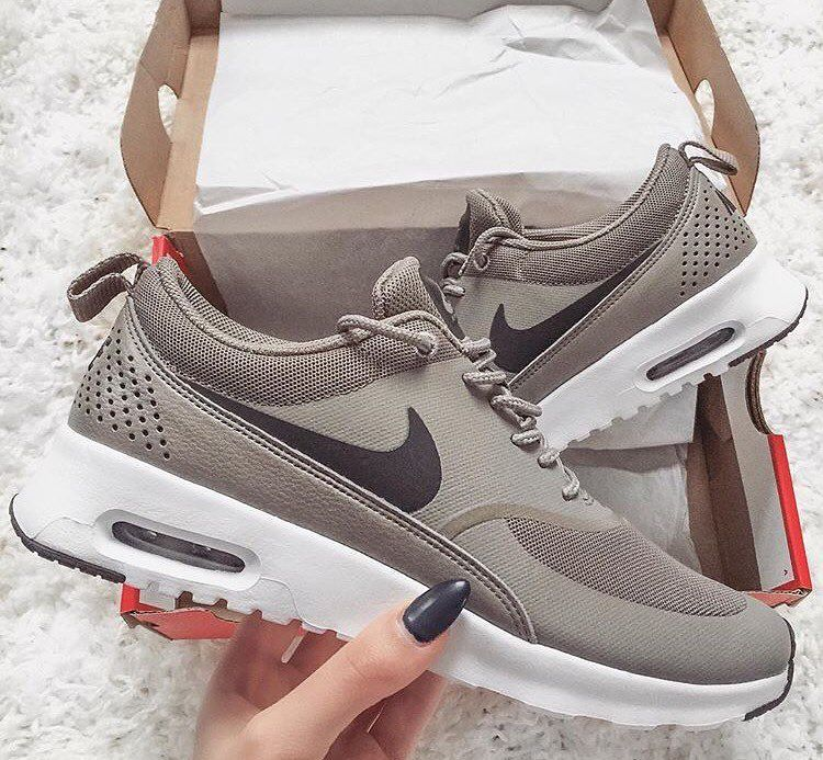 Running shoes sale happening now! Buy Nike at up to OFF retail prices.  Click image to install the FREE app now. As featured in Cosmopolitan & Good  Morning ...