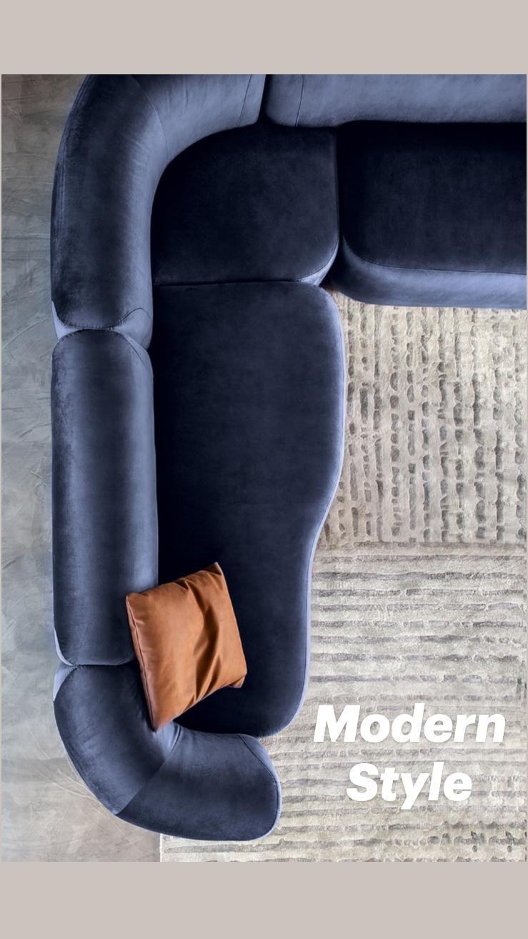 400+ Modern Style