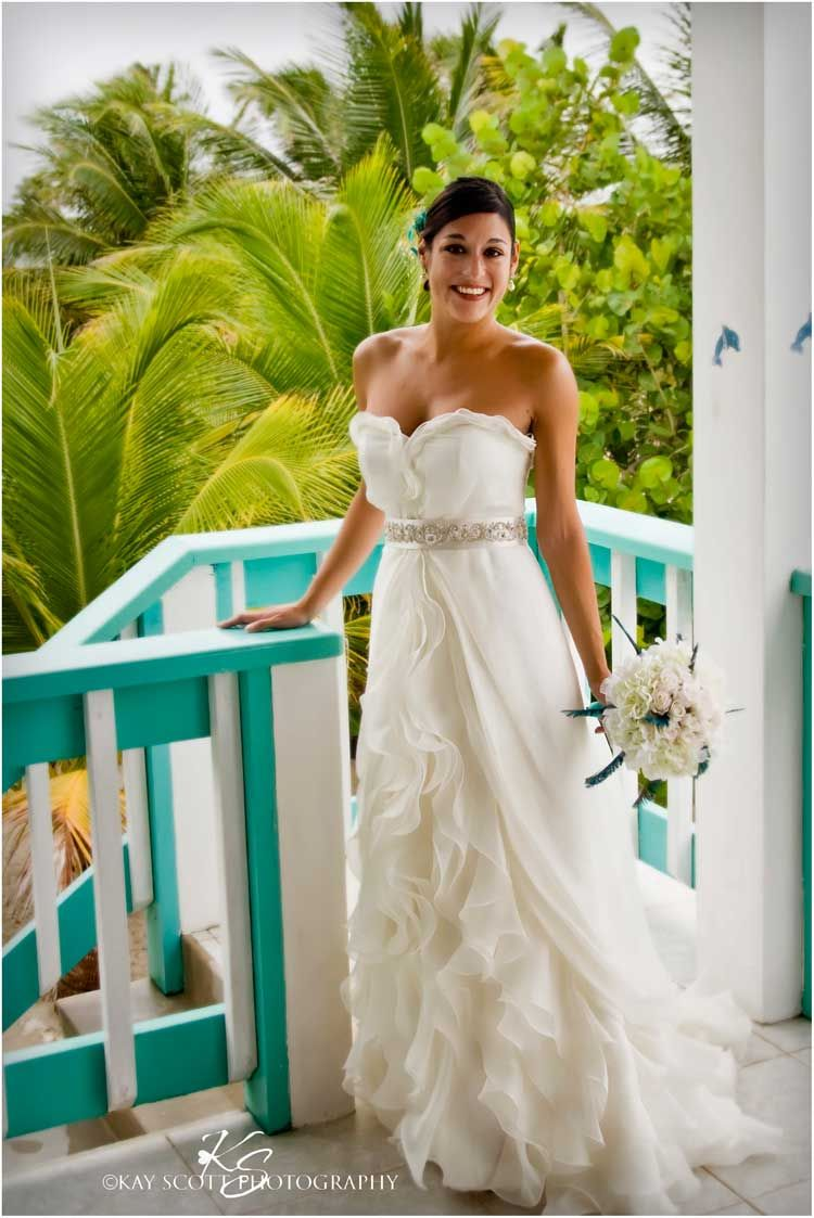 Pin by i do belize weddings on wedding ideas peacock