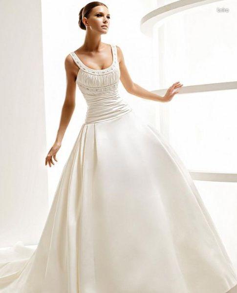 Bridesmaid Dresses Designers - Ocodea.com