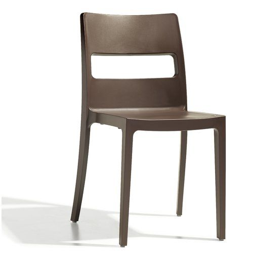 Surprising Scab Scab Design Sai Stacking Dining Chair Products In Machost Co Dining Chair Design Ideas Machostcouk