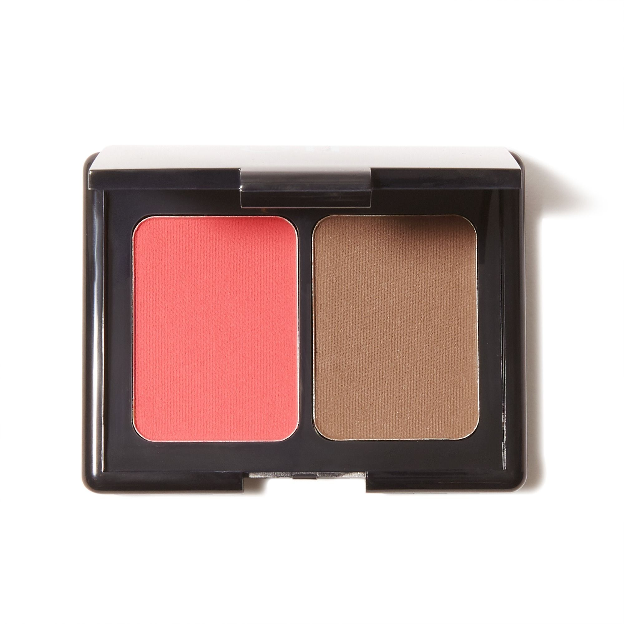 Aqua Beauty Blush & Bronzer (With images) Cruelty free