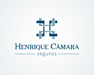 Insurance Companies Logo Design Examples Logo Design Examples