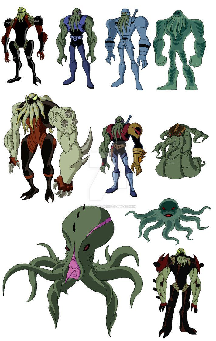 Ben 10 Omniverse Sprites Artists More Comnig Soon Ben 10 Omniverse C Man Of Action And Cartoon N Ben 10 Comics Ben 10 Omniverse Character Art