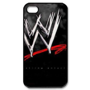 14 WWE CASES ideas | apple products, wwe, iphone cases