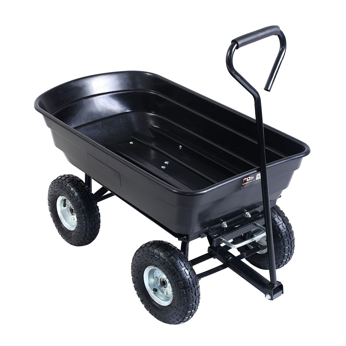 Ames Planters Wagon For Sale