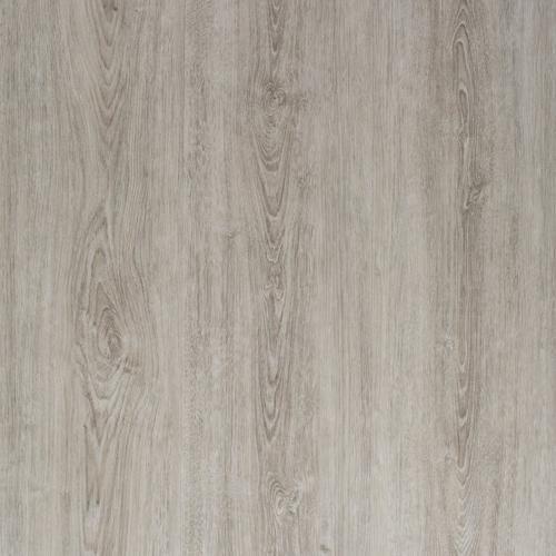 Casa Moderna Light Grey Oak Xl Luxury Vinyl Plank Floor Decor Vinyl Plank Grey Oak Luxury Vinyl Plank