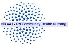 Nr  Week  Caring For Populations Milestone  Intervention