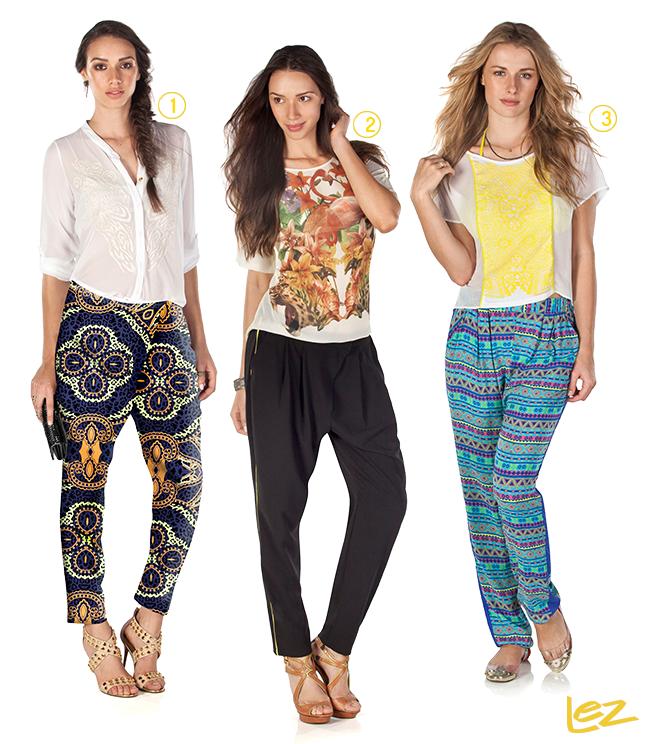 99f360a614 como usar calça pijama feminina - Pesquisa Google